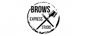 BROWS EXPRESS STUDIO